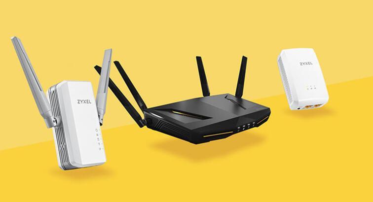 Ev için modem alırken nelere dikkat etmeliyiz?