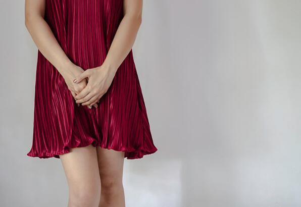 Endometrium (rahim) kanseri nedir?