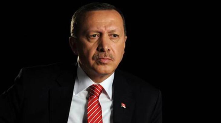 Cumhurbaşkanı Erdoğan Alman basınına yazdı: Öncelikli beklentimiz...