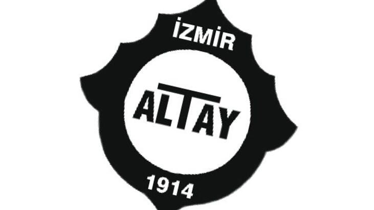 Altay'da korkutan tablo