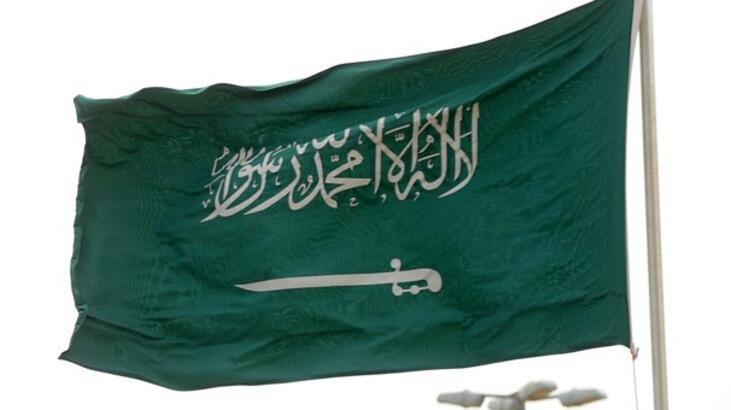 Son dakika: Suudi milyarder serbest bırakıldı! Dünyadaki en zengin ikinci...