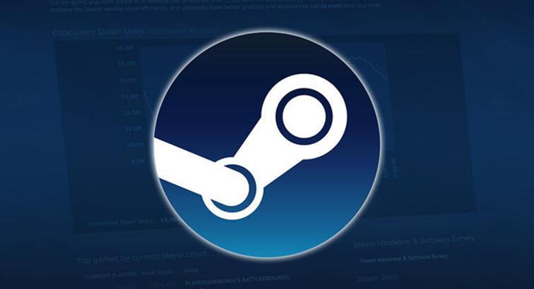 Steam 2018'de en çok satan oyunları paylaştı