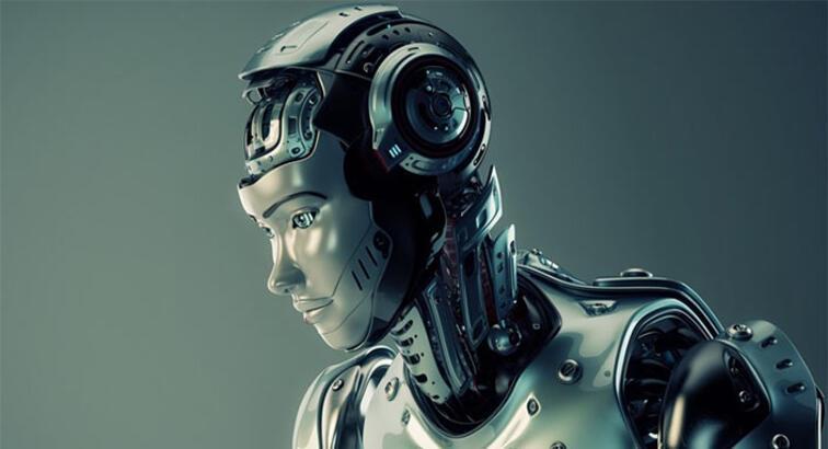 Çin'de yapay zeka dersleri okul müfredatına giriyor