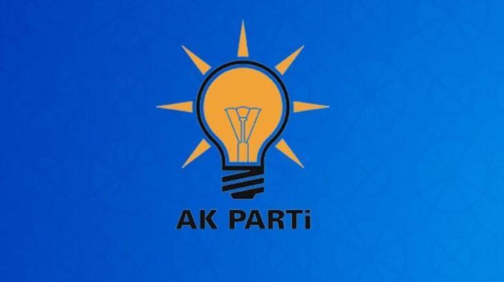 Son dakika... AK Parti'de aday adaylığı için başvuru tarihi ve ücretleri belli oldu