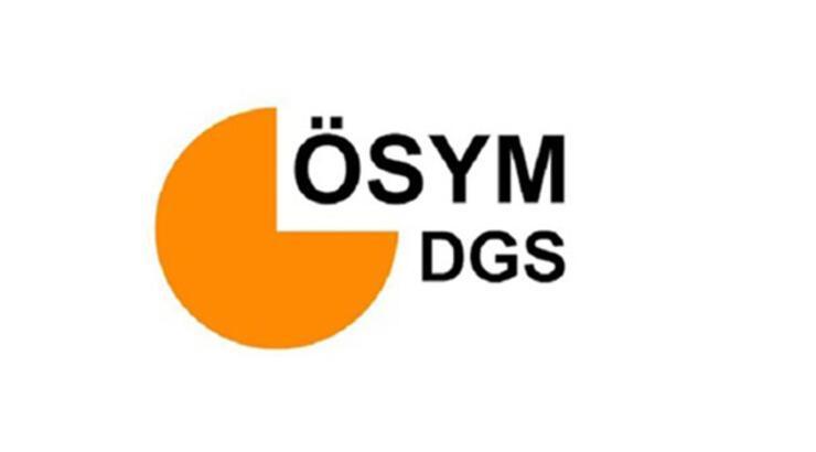 DGS ne zaman? 2019 DGS başvurusu nasıl yapılır?