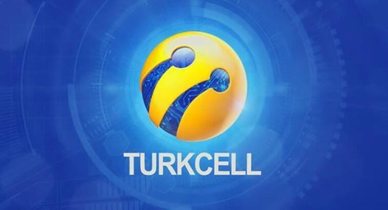Turkcell, 1 Ocak'tan itibaren AKK'yi kaldırıyor
