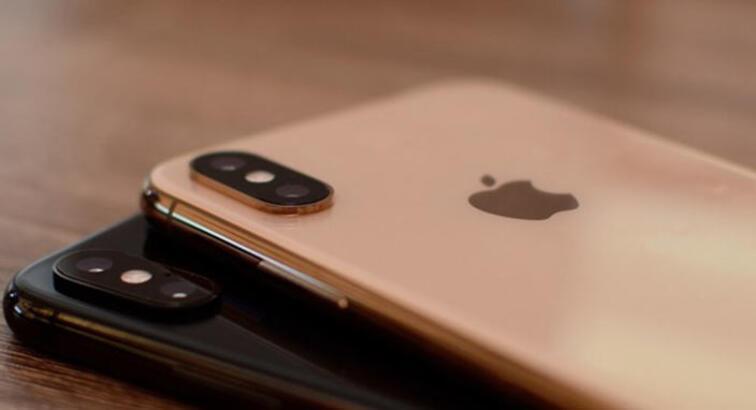 2019 model iPhone'ların tasarımı aynı kalacak ama satışlar düşecek