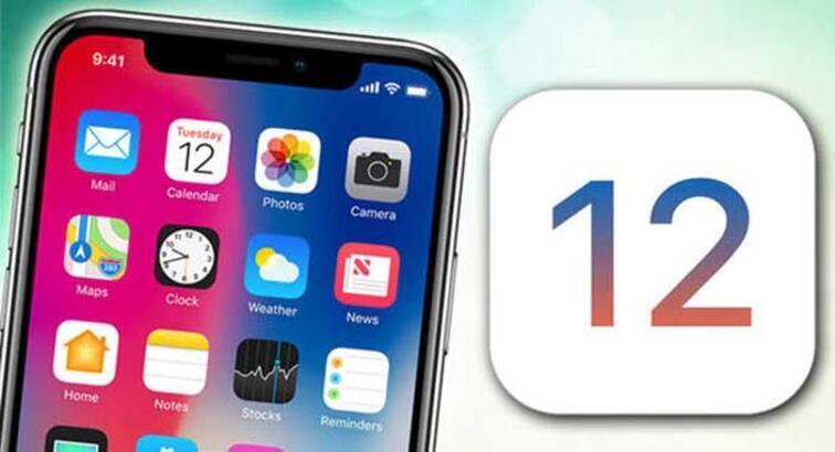 iOS 12 güncellemesi yayınlandı! Peki iOS 12 hangi cihazları destekliyor?