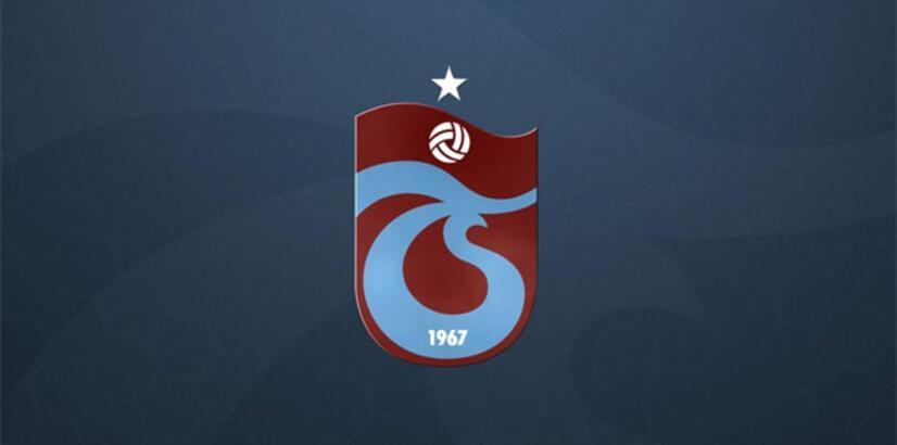 Trabzonspor, transfer yasağının kaldırılmayacağını açıkladı