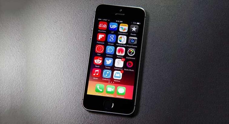 Apple, Türkiye dışında hiçbir ülkede iPhone 5'leri tamir etmeyecek