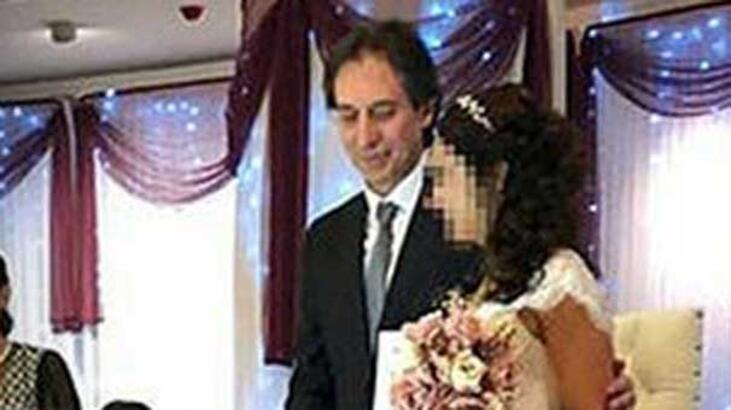 30 yıllık kâbus bitti! Bir hafta sonra evlendi