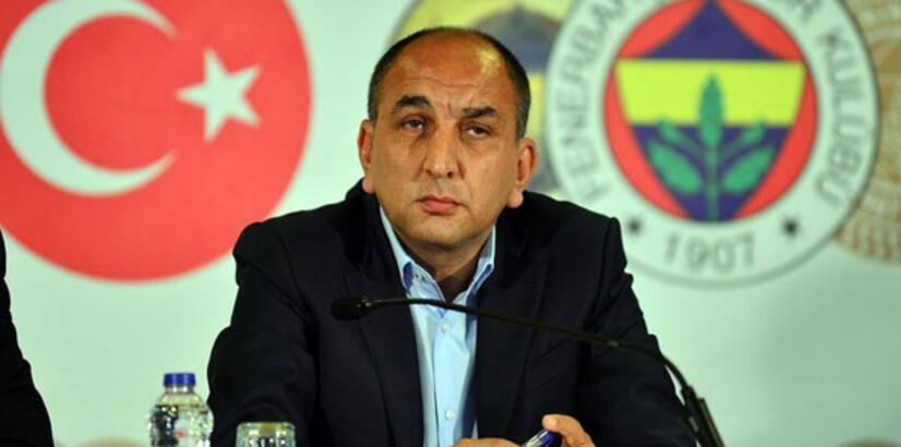 Semih Özsoy'dan Fatih Terim'e cevap!