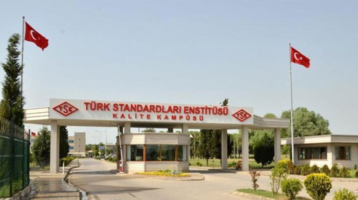 TSE 21 firmanın sözleşmesini feshetti