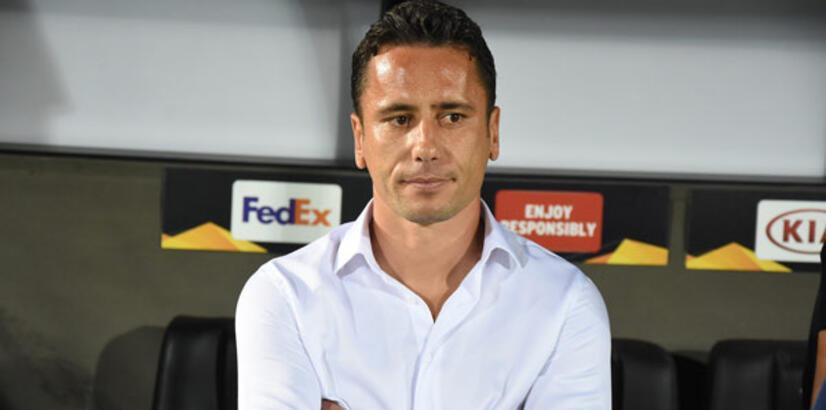 Akhisarspor, Kavçak'la kritik maçta