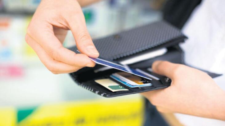 Yapılandırılan kredi kartında vade 5 yıla çıktı