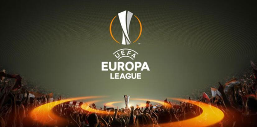 UEFA Avrupa Ligi'nde 3. hafta programı