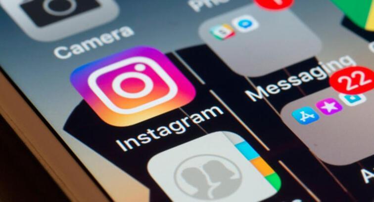 Instagram, görme engelliler için geliştirdiği yeni özelliğini duyurdu