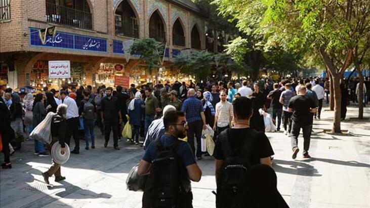 İran halkı nükleer anlaşmanın geleceğinden umutlu değil