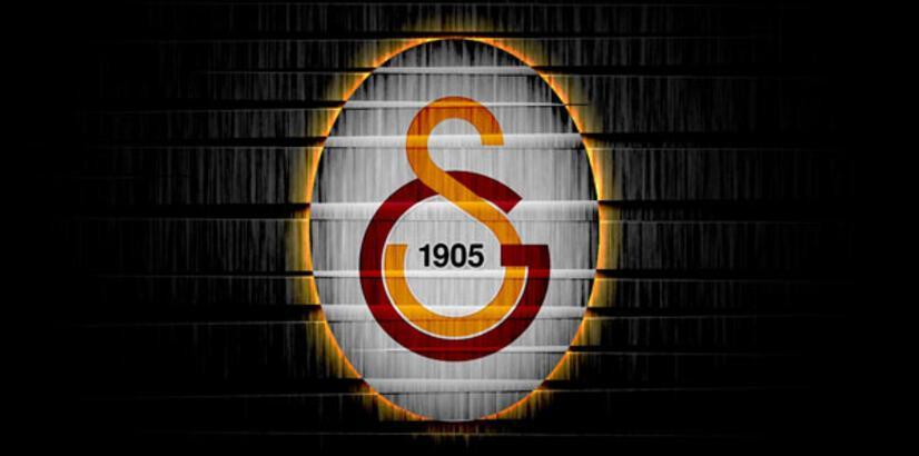 Galatasaray'da golcü bugün geliyor!