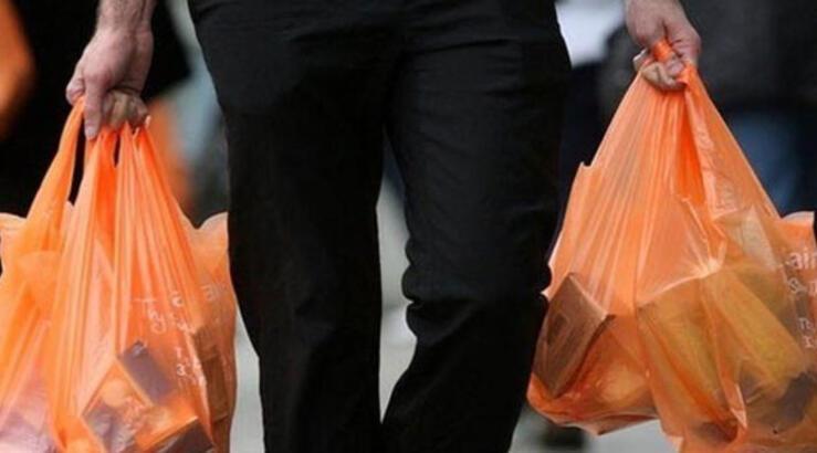 Dünyada yılda kaç adet plastik poşet kullanılıyor?