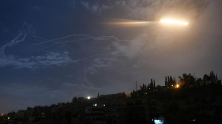 İran'dan Rusya'ya şok S-300 suçlaması