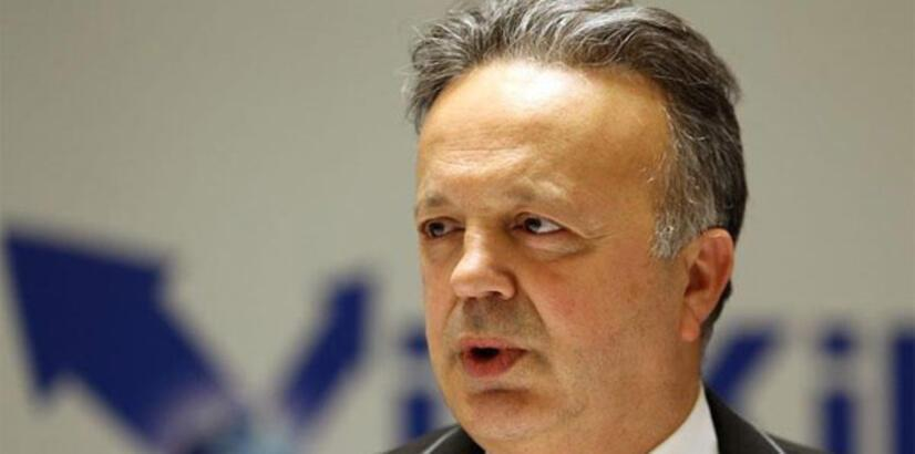 İhracat, TİM- TFF işbirliğiyle yeşil sahalara iniyor
