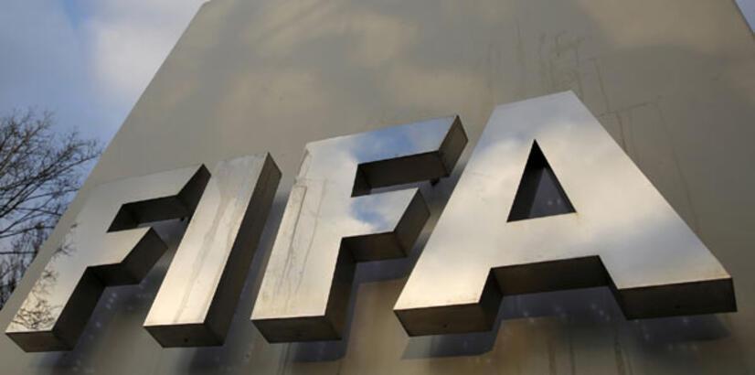 Kulüpler Dünya Kupası'na yeni format