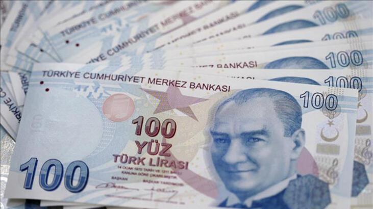 TCMB repo ihalesiyle piyasaya yaklaşık 47 milyar lira verdi