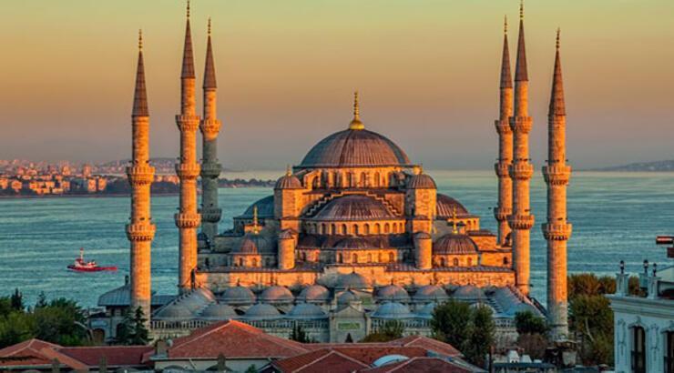 Ramazan ayı ne zaman başlıyor? İlk oruç hangi gün tutulacak?