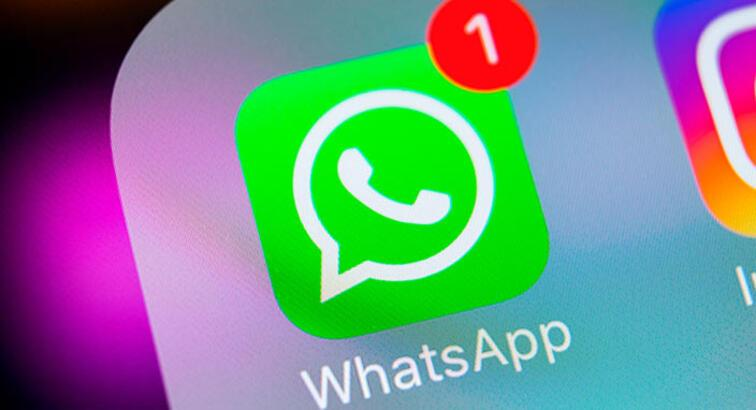 WhatsApp bazı telefonlarda çalışmayı durduracak! Peki ne yapmak gerekiyor?