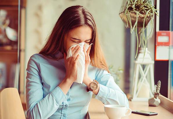 Griple ilgili doğru bilinen 11 yanlış