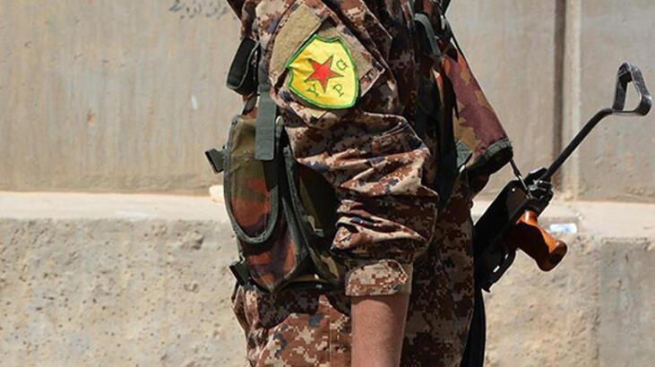 YPG/PKK DEAŞ'ın elindeki altınları istiyor