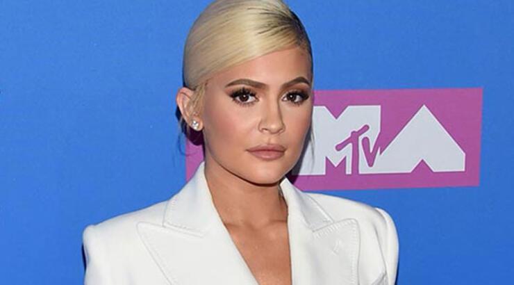 Kylie Jenner kimdir? Dünyanın en genç milyarderi Kylie Jenner kaç yaşında?