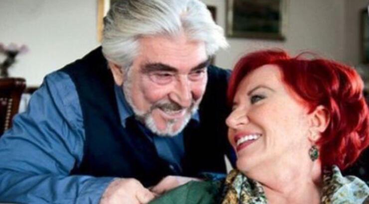 Erdal Özyağcılar hangi dizilerde oynadı? Eşi Güzin Özyağcılar kaç yaşında?