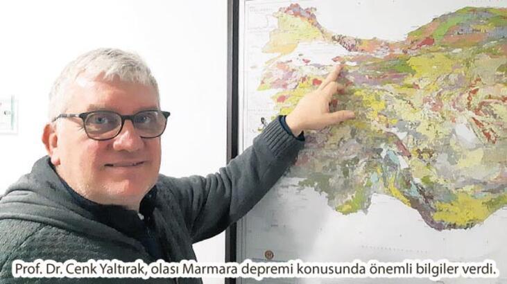 İstanbul için en net uyarı: 'Risk yüzde 90'ı geçti! Bugün kırılırsa...'