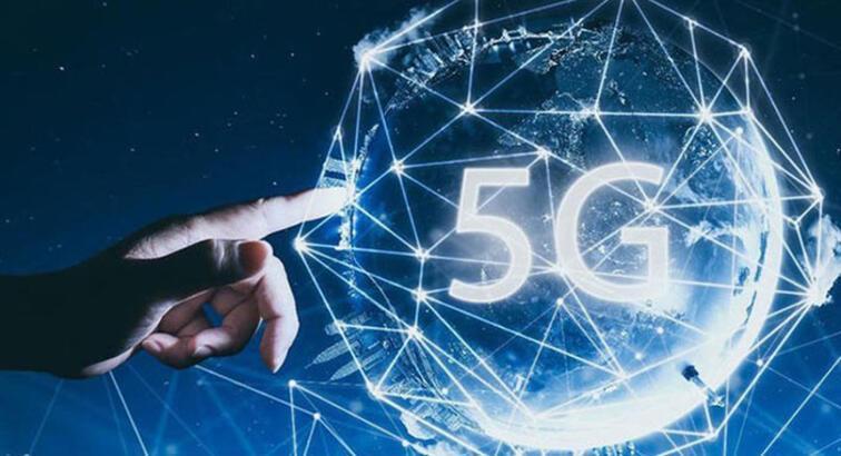 Bakan açıkladı: 5G hizmeti 2020'de topluma sunulacak