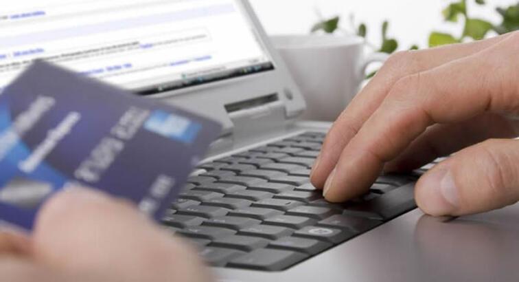 Black Friday ya da Kara Cuma zamanı güvenli online alışveriş nasıl yapılır?