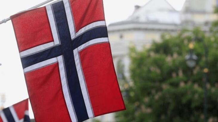 Oslo'da çocuklara en çok 'Muhammed' ismi konuldu