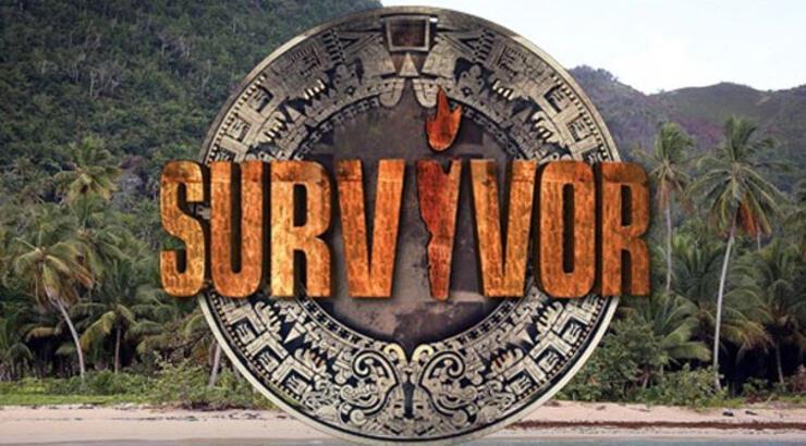 Survivor 2019 yarışmacı adayları kimler? İşte Survivor 2019 başlama tarihi