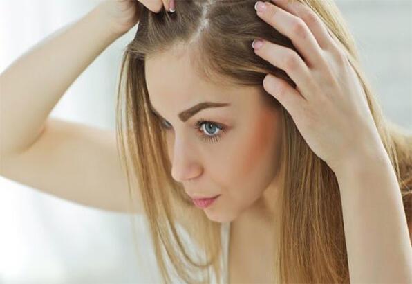 Aspirinin saça faydaları nelerdir?