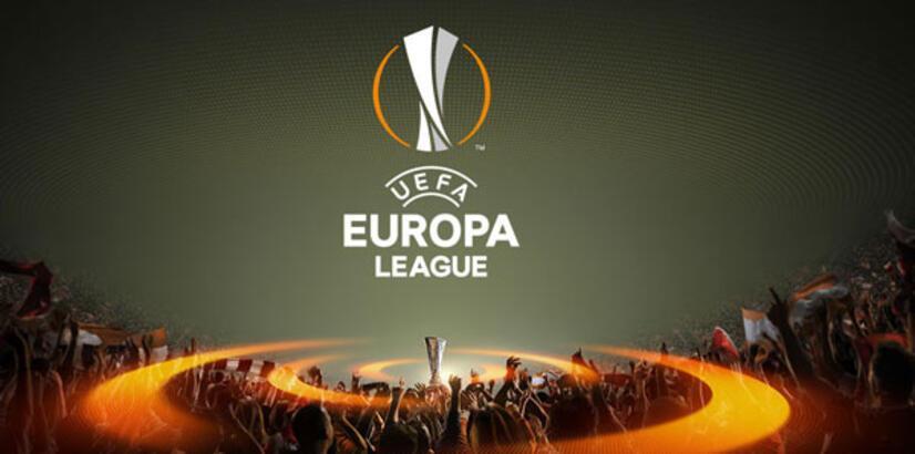 UEFA Avrupa Ligi'nde ikinci hafta heyecanı başlıyor!