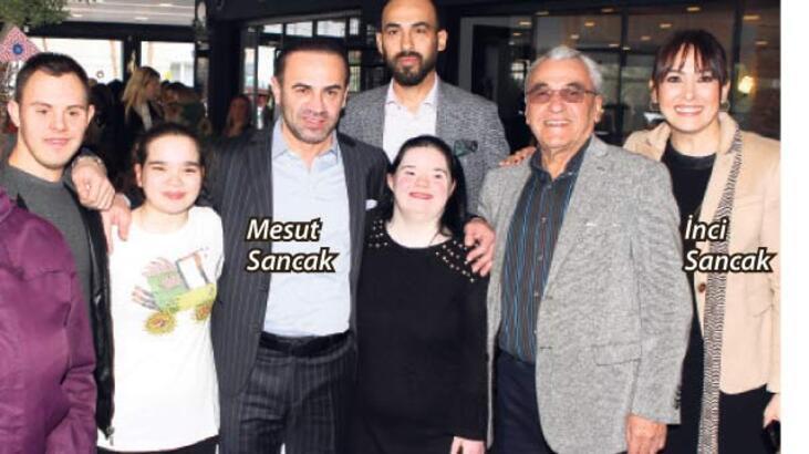 İzmir'in kalbi iyilikle doldu