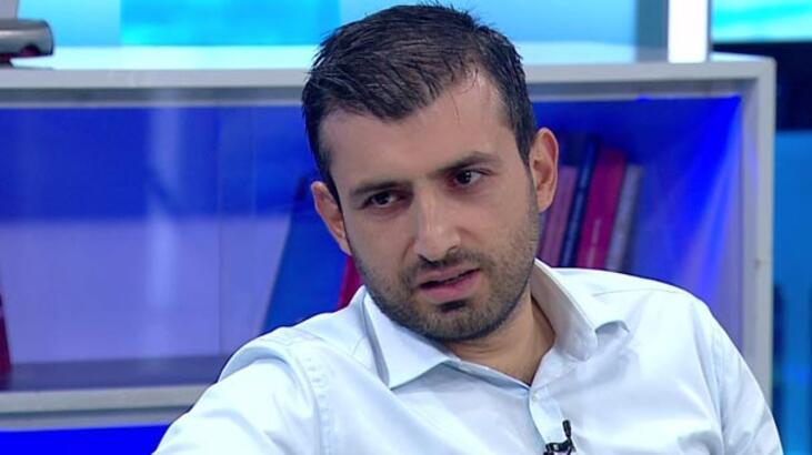 Türkiye'nin milli teknoloji hamlesi! Selçuk Bayraktar anlattı…