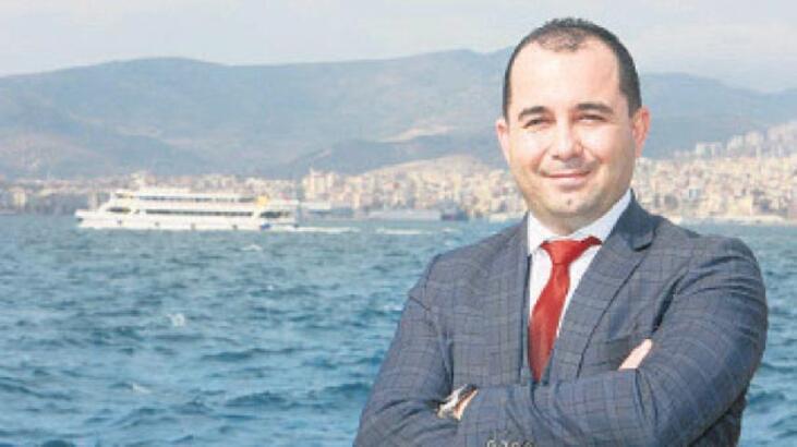 'Türkiye'nin yıldızı olmayı hak ediyoruz'