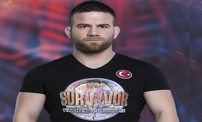 Survivor yarışmacısı Okay Köksal kimdir, aslen nereli?