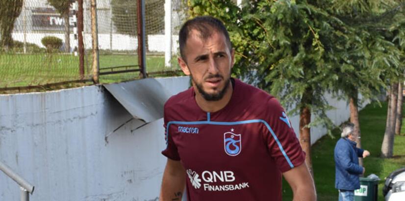 Akhisarspor, Zeki Yavru ve Cikalleshi ile anlaştı!