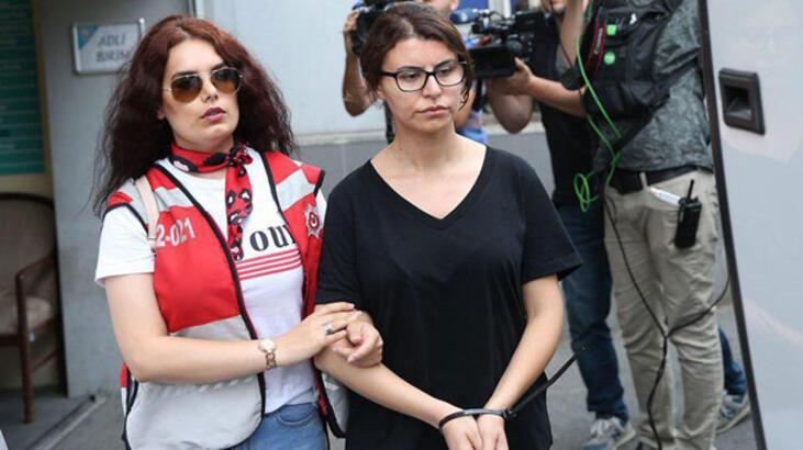 Avukatı bir bir anlattı: Cinsel istismar, şantaj, tehdit...