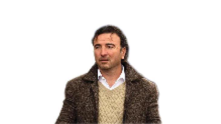 Karşıyaka'da Sümbül üzgün
