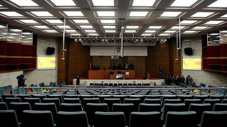 Avukat Bolaç'a 3 yıl hapis cezası verildi