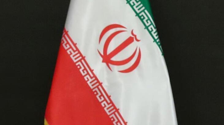 Kılıçlar çekildi! İran'dan ABD'ye: Tehdit tehdidi doğurur